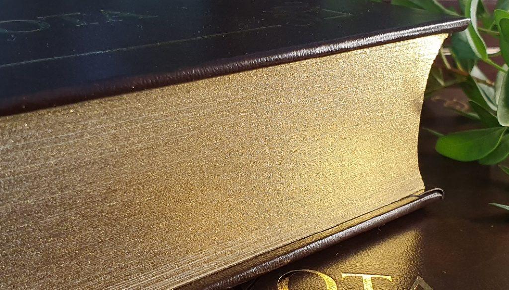 detail-zlata-kronika-zivota