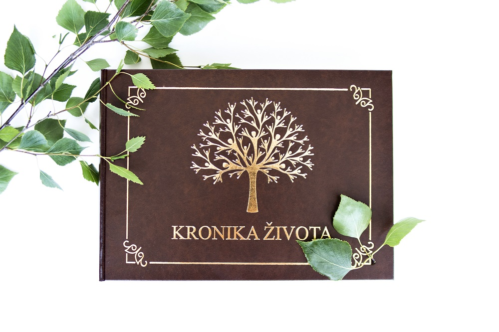 Kronika-zivota-classic