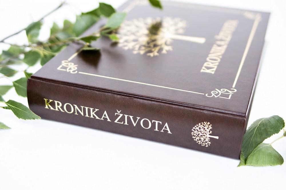kronikazivota-rodovakniha