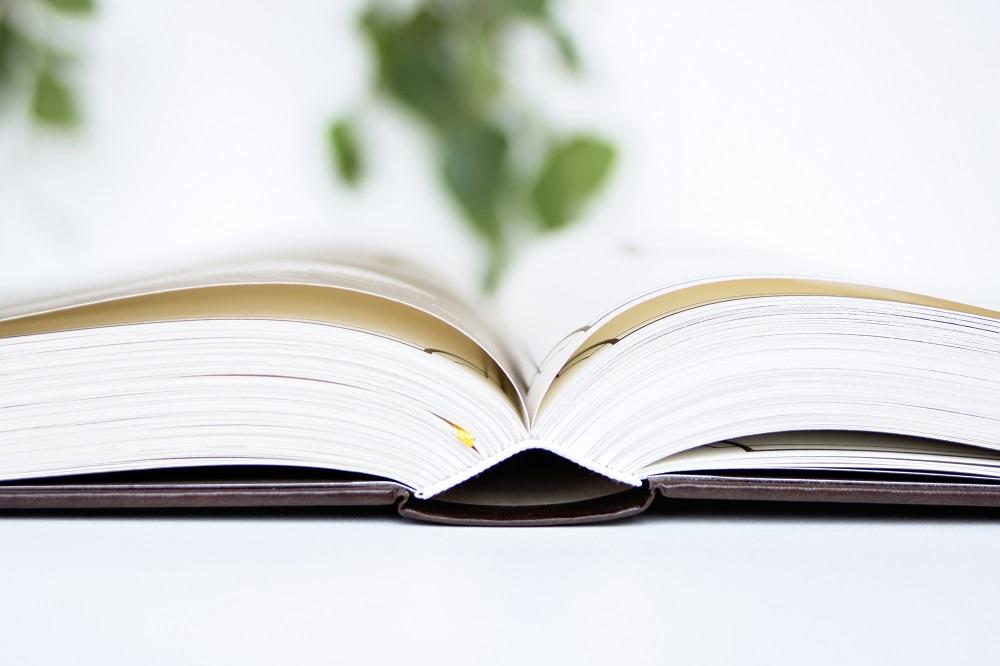 otvorena-kniha-kronika-zivota