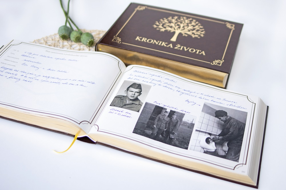 rodova-kniha-kronika-zivota-pribehy